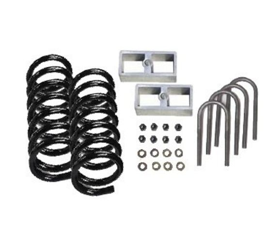 122008901941 together with 251228506441 further 2 Inch Lift Chevy S10 2wd additionally Cart as well 1. on chevy s10 lowering kit