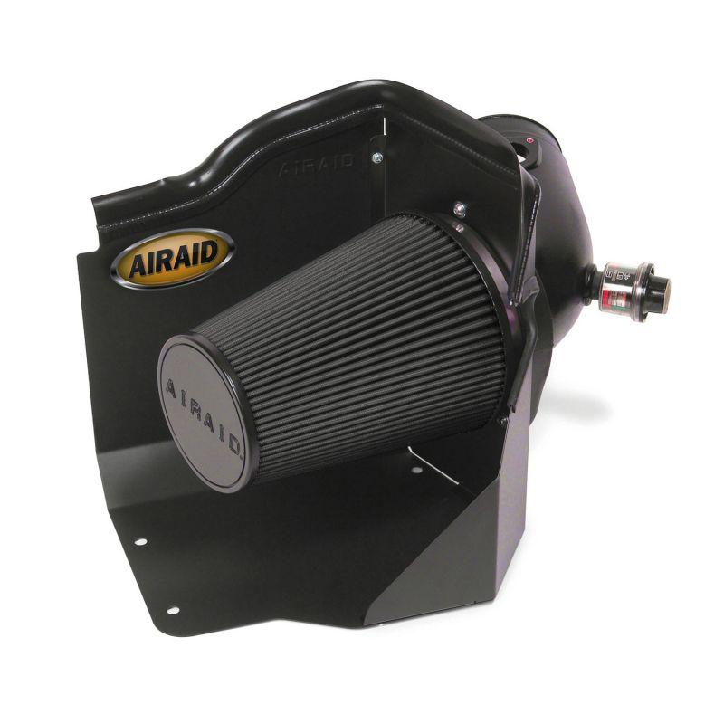 07 classic duramax fuel filter  | 258 x 420