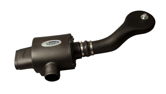 Volant Closed Box Air Intake w/Pro 5 Filter (94-00 Dodge Ram 1500 3.9L/5.2L/5.9L | 2500 5.2L/5.9L | 3500 5.9L)