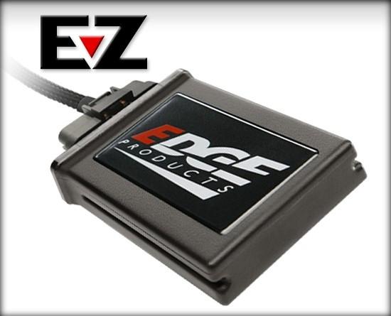 Edge EZ Tuner (98-00 Dodge Ram 2500/3500   5.9L)