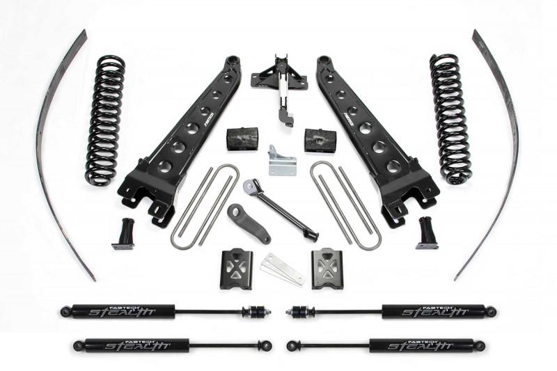 ford ranger factory repair manuals