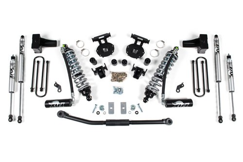 bds suspension 25 coil over conversion suspension system