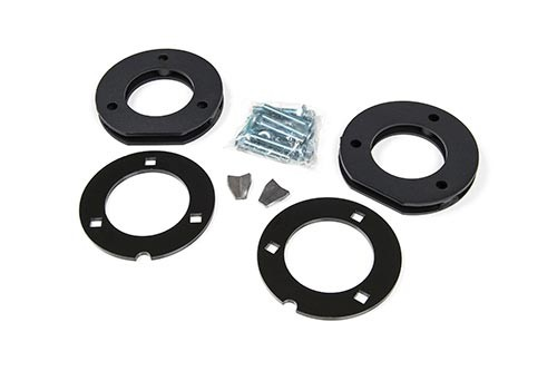 "BDS Suspension 2"" Leveling Kit Chevy/GMC 1/2 Ton"