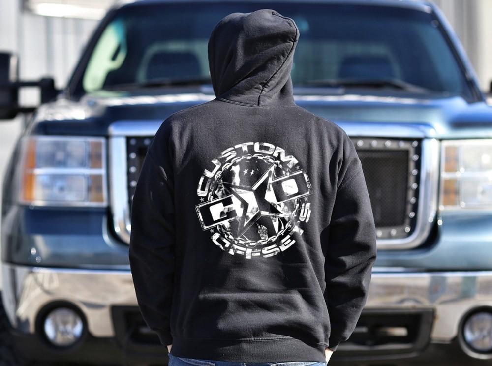 Custom Offsets & Fullsize Chevy Trucks FREE BDS Lift Kit Giveaway