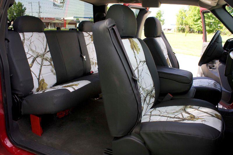 Cool Dodge Truck Seat Covers Camo Inzonedesignstudio Interior Chair Design Inzonedesignstudiocom
