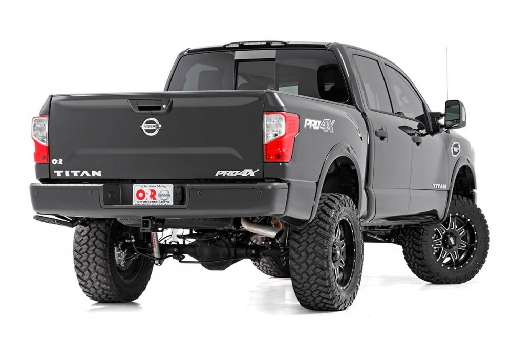 6in suspension lift kit nissan pictures to pin on pinterest pinsdaddy. Black Bedroom Furniture Sets. Home Design Ideas