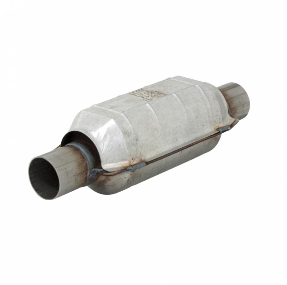 Flowmaster FLOWMASTER-3588020 Catalytic Converter-pre