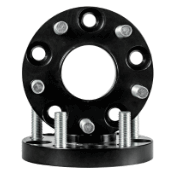 Shop Spacers and Adapters