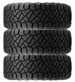 Shop Tires for your store