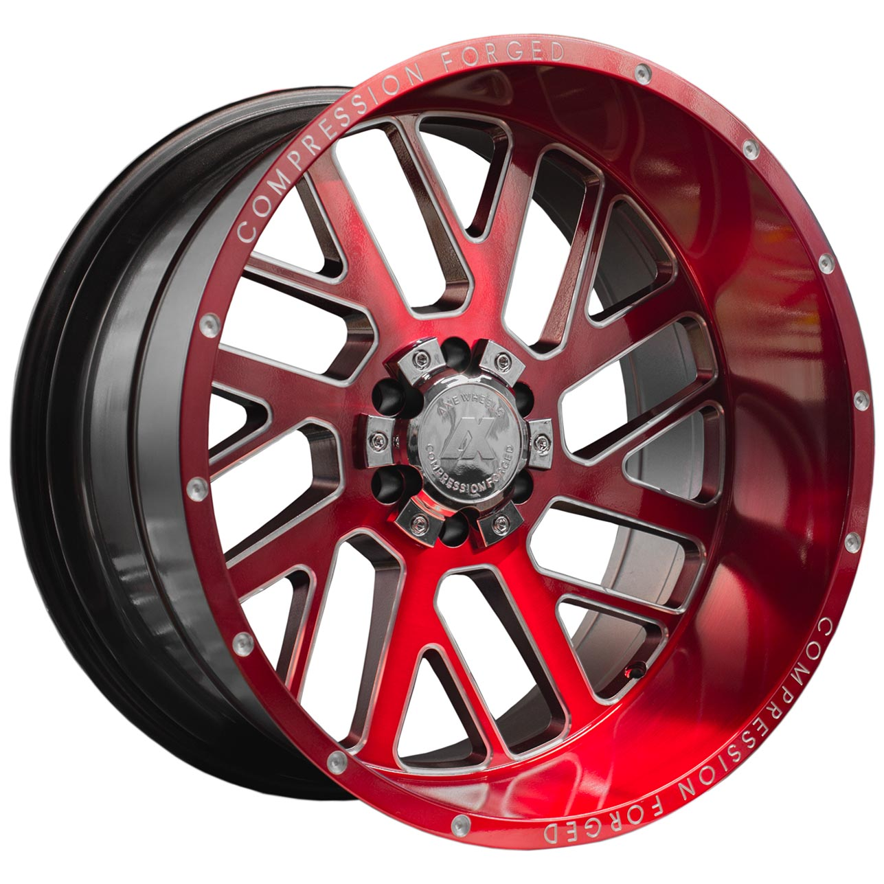 Custom offsets wheels tires lifts spacers levels fitment see axe offroad wheels buycottarizona