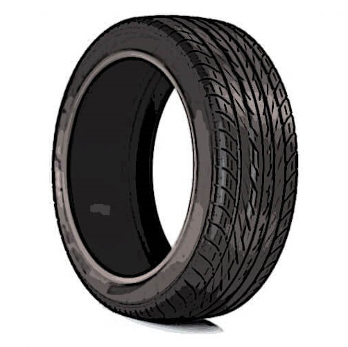 Niche Methos  35 Toyo Tires Proxes 4 Plus 275/40R20