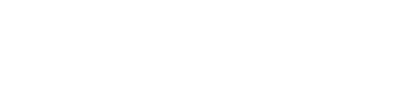 Custom Offsets Logo