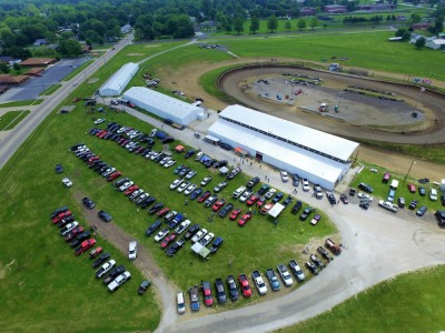 4th Annual Central Illinois Truck Show