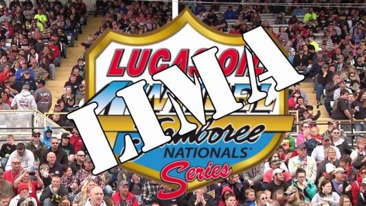 4 Wheel Jamboree Nationals