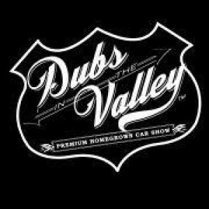 Dubs In The Valley Div10