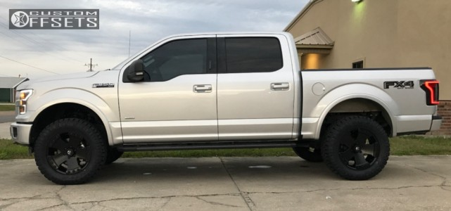 Cheap Used Tires Near Me >> Nitto Tires Near Me | 2018 Dodge Reviews
