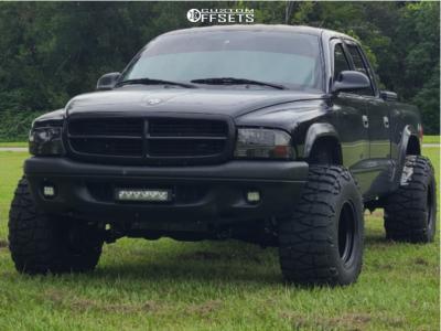 Bart Super Trucker 15x12 -63