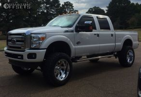 Wholesale Tires Near Me >> F 250 Super Duty 22in To 22in Wheel Diameter 37 37 Tire Height