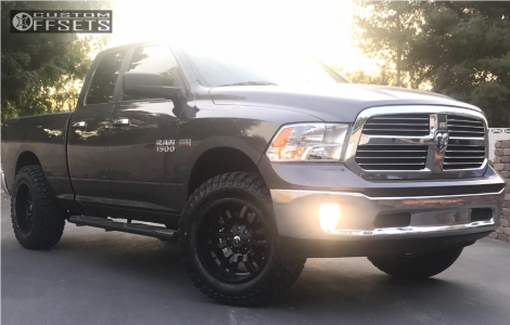 Dodge Ram 1500 Leveling Kit on sweet sioux tomahawk, mopar tomahawk, best tomahawk, modern tomahawk, cold steel tomahawk, cartoon tomahawk, honda tomahawk, tactical tomahawk, war tomahawk, hunting tomahawk, ford tomahawk, native american tomahawk, from black ops tomahawk, historical tomahawk, jeep tomahawk, chrysler tomahawk, diy tomahawk, military tomahawk, indian tomahawk, braves tomahawk,
