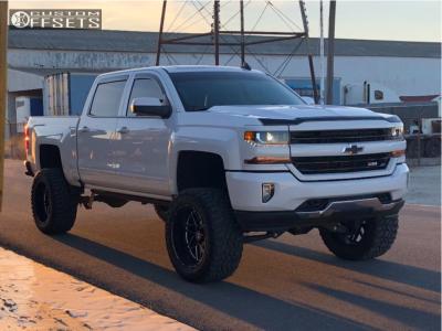 Wholesale Tires Near Me >> Chevrolet