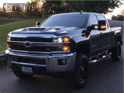 Wholesale Tires Near Me >> Pickup Trucks