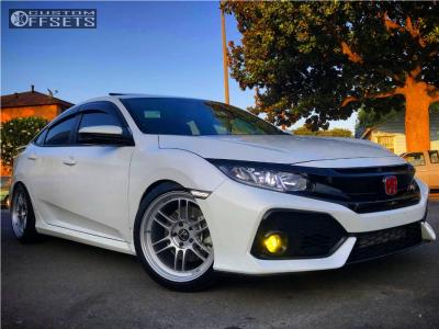 Wholesale Tires Near Me >> Honda Custom Offsets