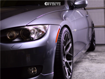 Wholesale Tires Near Me >> BMW