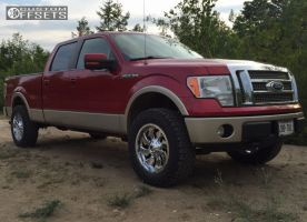 Fuel Cleaver 20x9 1