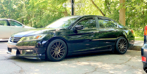 Custom Offsets| Largest Online Truck Fitment Gallery