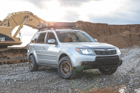 2014 subaru forester fitment gallery custom offsets 2014 subaru forester fitment gallery
