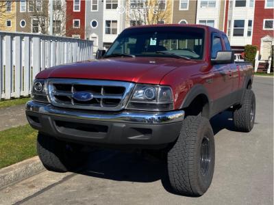 Bart Super Trucker 15x10 -88