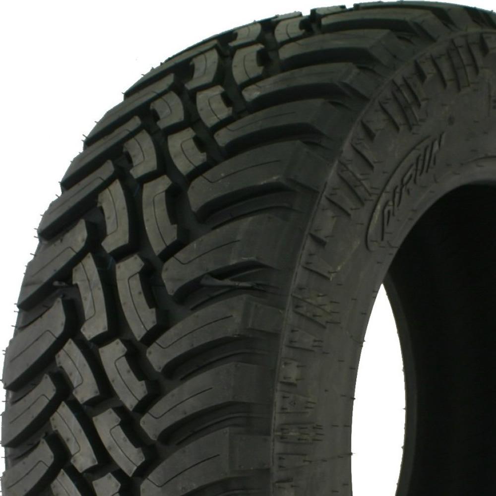 amp terrain master mt lt305 55r20 tires. Black Bedroom Furniture Sets. Home Design Ideas