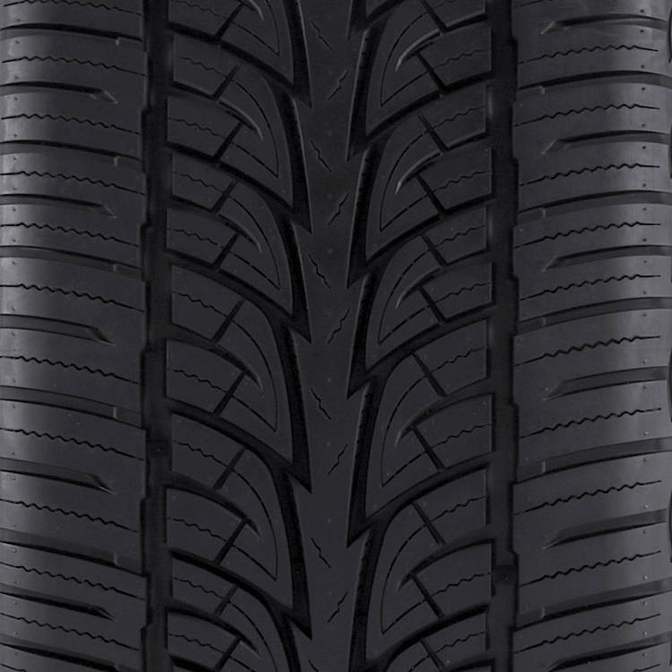 Arroyo Ultra Sport A/S 295/35ZR24 - Product reviews