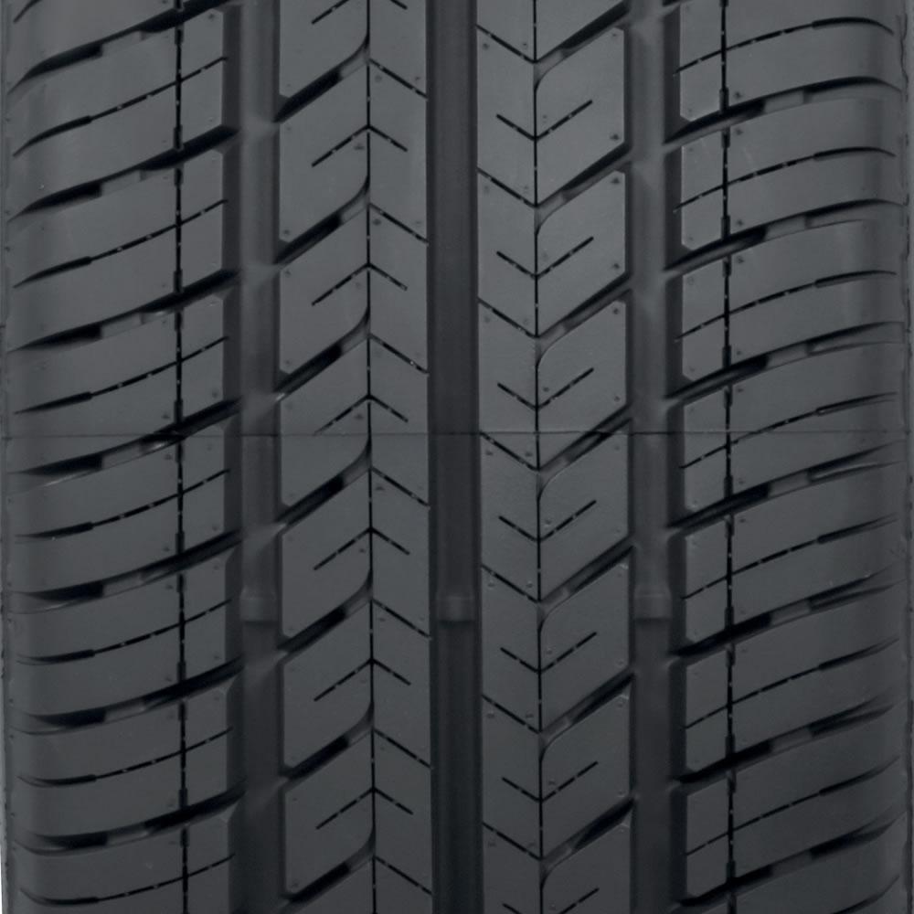 Atturo CV400 215/65R16C