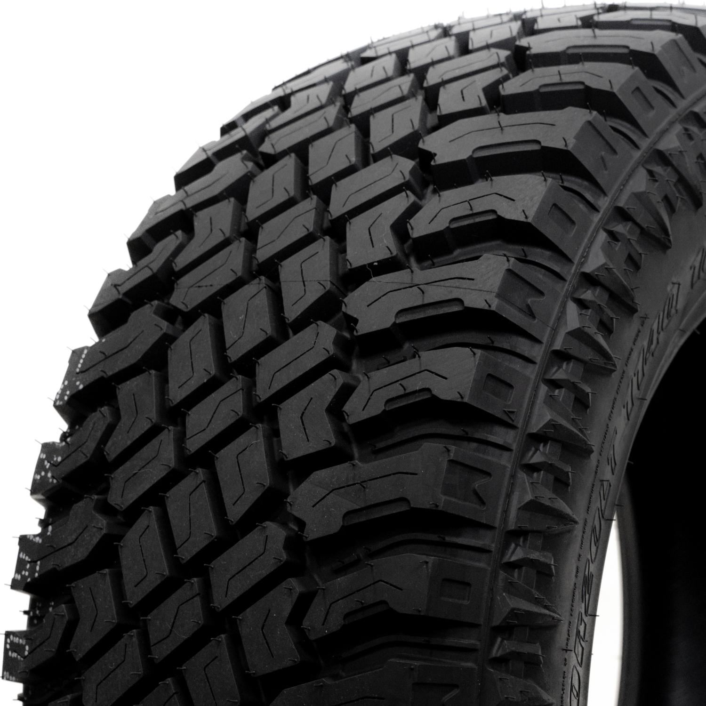 Atturo Trail Blade XT 275/55R20 XL