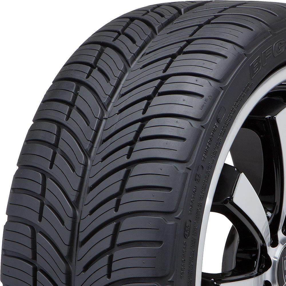 bfgoodrich g force comp 2 a s 285 35zr20 tires. Black Bedroom Furniture Sets. Home Design Ideas