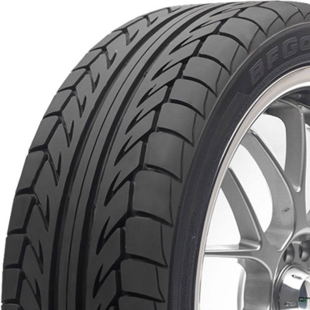 bfgoodrich g force sport comp 2 195 50r15 tires. Black Bedroom Furniture Sets. Home Design Ideas