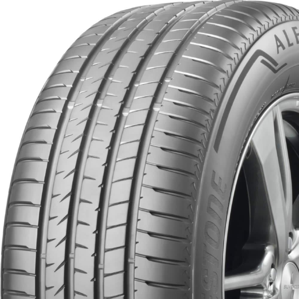 Bridgestone Alenza 001-RFT
