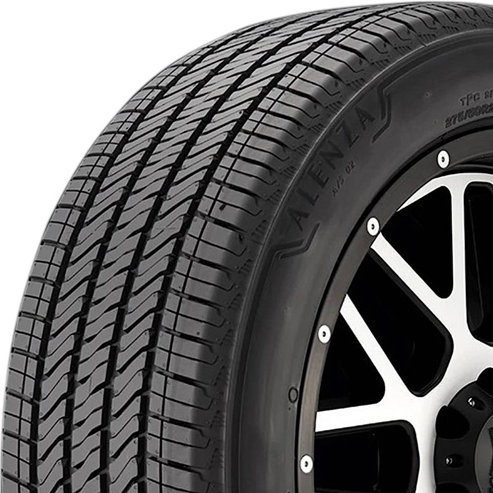 Bridgestone Alenza A/S 02