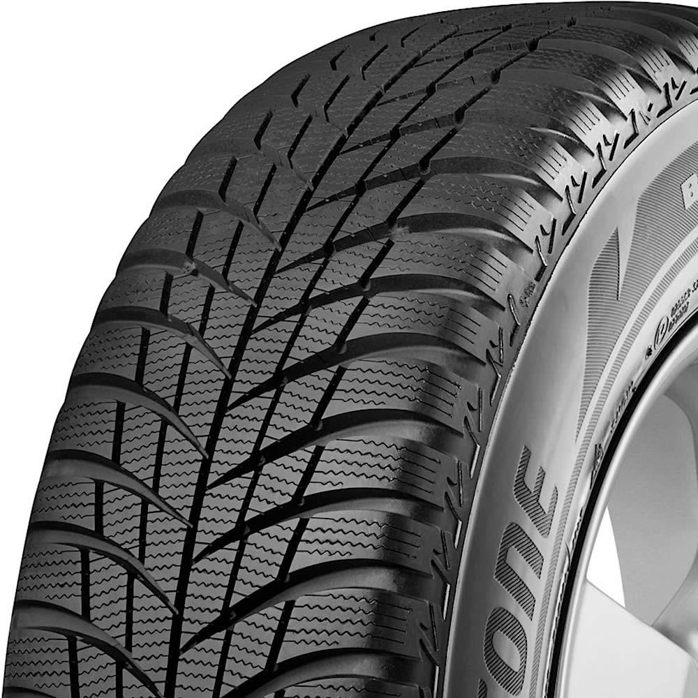 Bridgestone Blizzak LM001-RFT