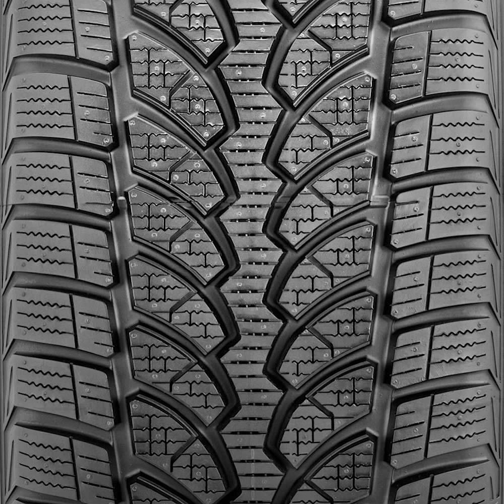 Bridgestone Blizzak LM-32 275/40R19' title='Bridgestone Blizzak LM-32 275/40R19