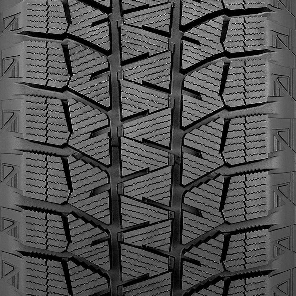 Bridgestone Blizzak WS80 215/60R17' title='Bridgestone Blizzak WS80 215/60R17