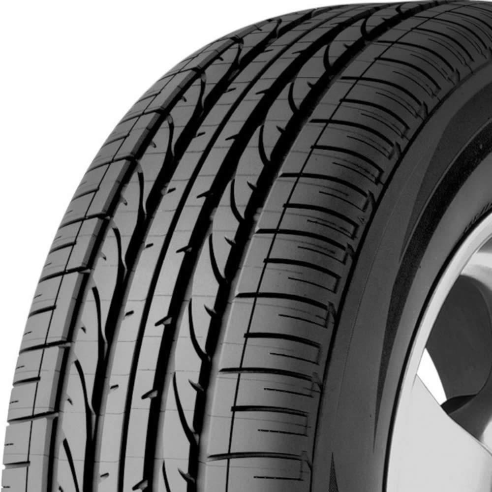 Bridgestone Dueler H/P Sport Ecopia