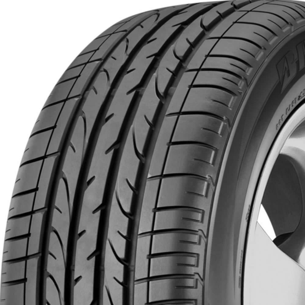 Bridgestone Dueler H/P Sport-MO