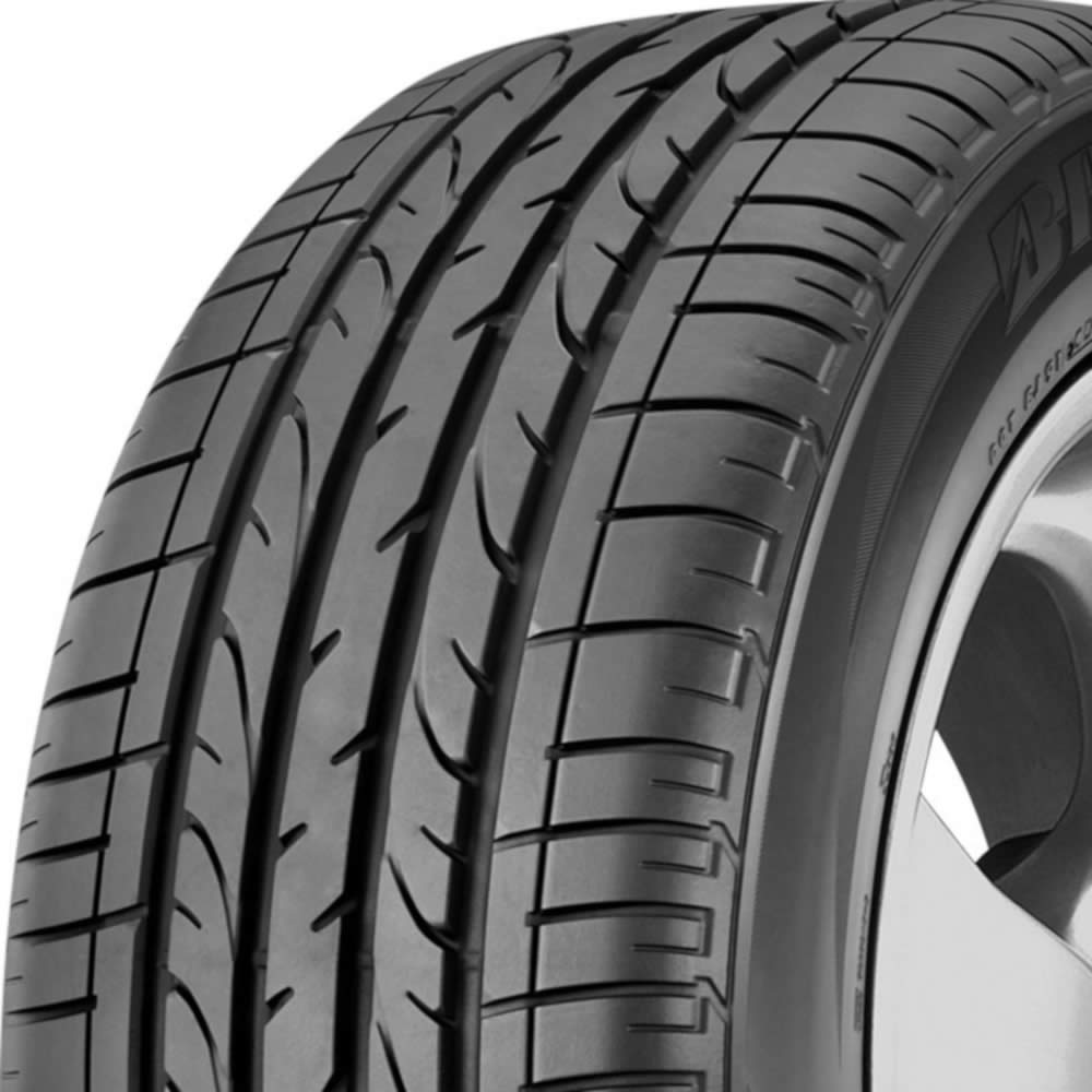 Bridgestone Dueler H/P Sport-RFT