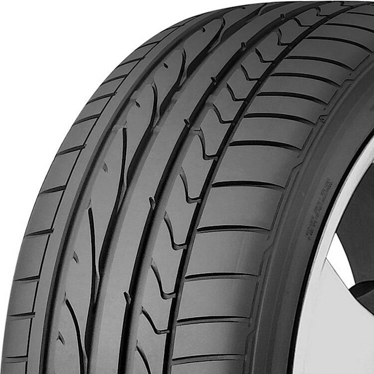 Bridgestone Potenza RE050A II-RFT