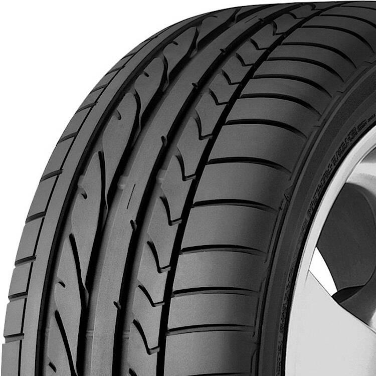 Bridgestone Potenza RE050A Pole Position-RFT