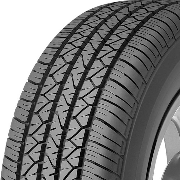 Bridgestone Potenza RE-92A