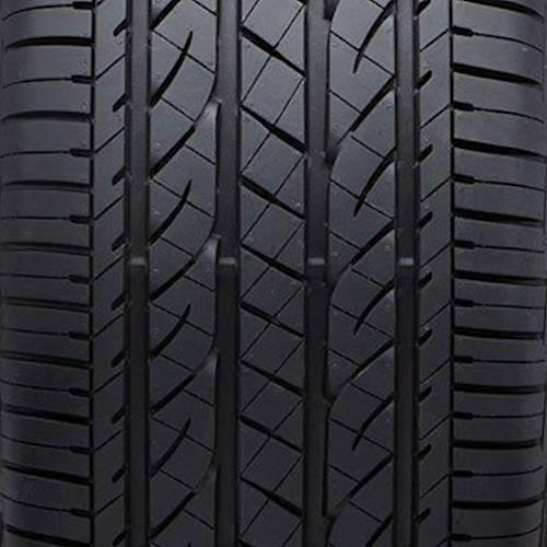 Enkei Edr9  38 Bridgestone Potenza Re97as 225/40R18