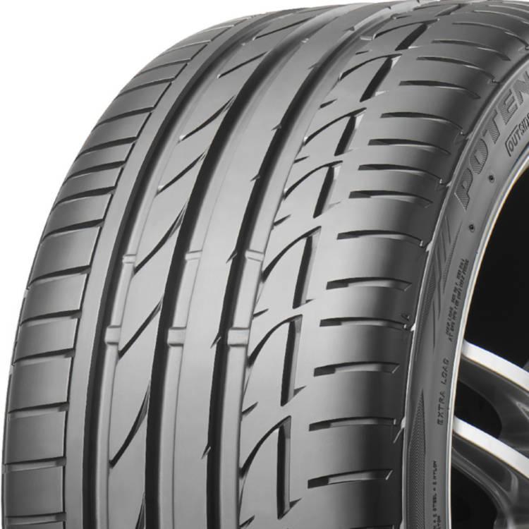 Bridgestone Potenza S001-RFT